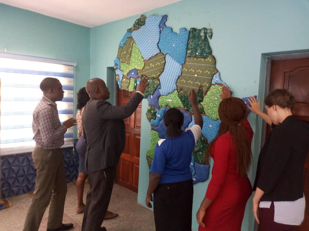 ACSI-Nigeria-Pictures (17)