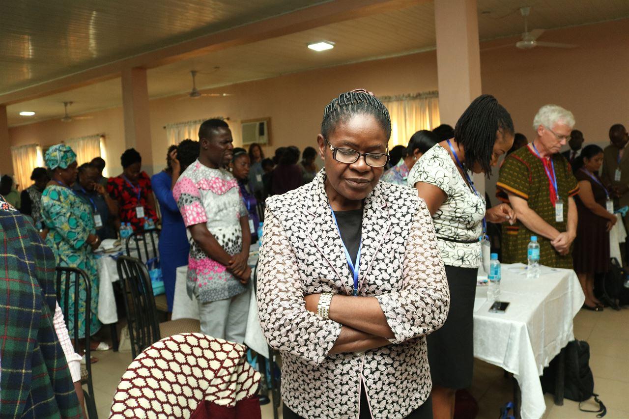 ACSI-Nigeria-Pictures (4)