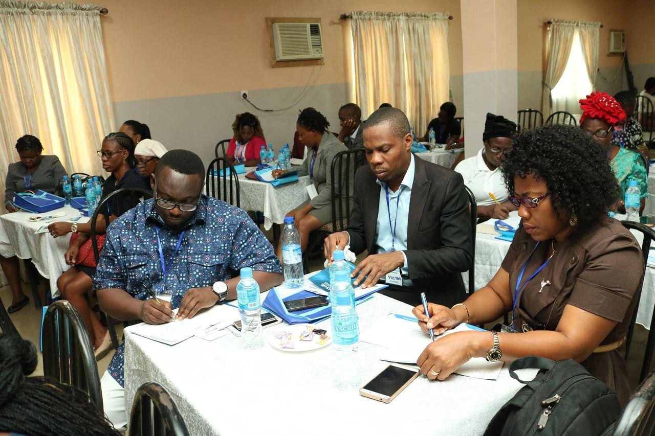 ACSI-Nigeria-Pictures (6)