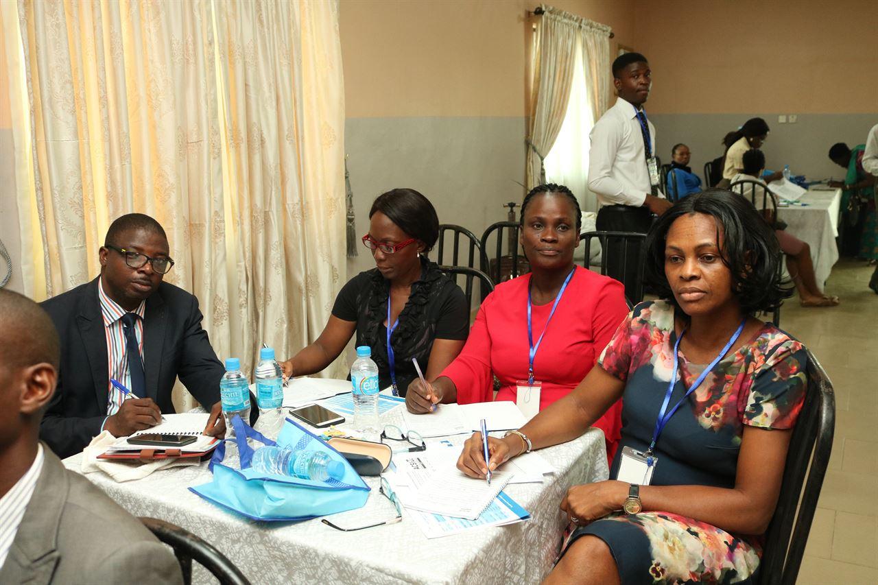 ACSI-Nigeria-Pictures (7)